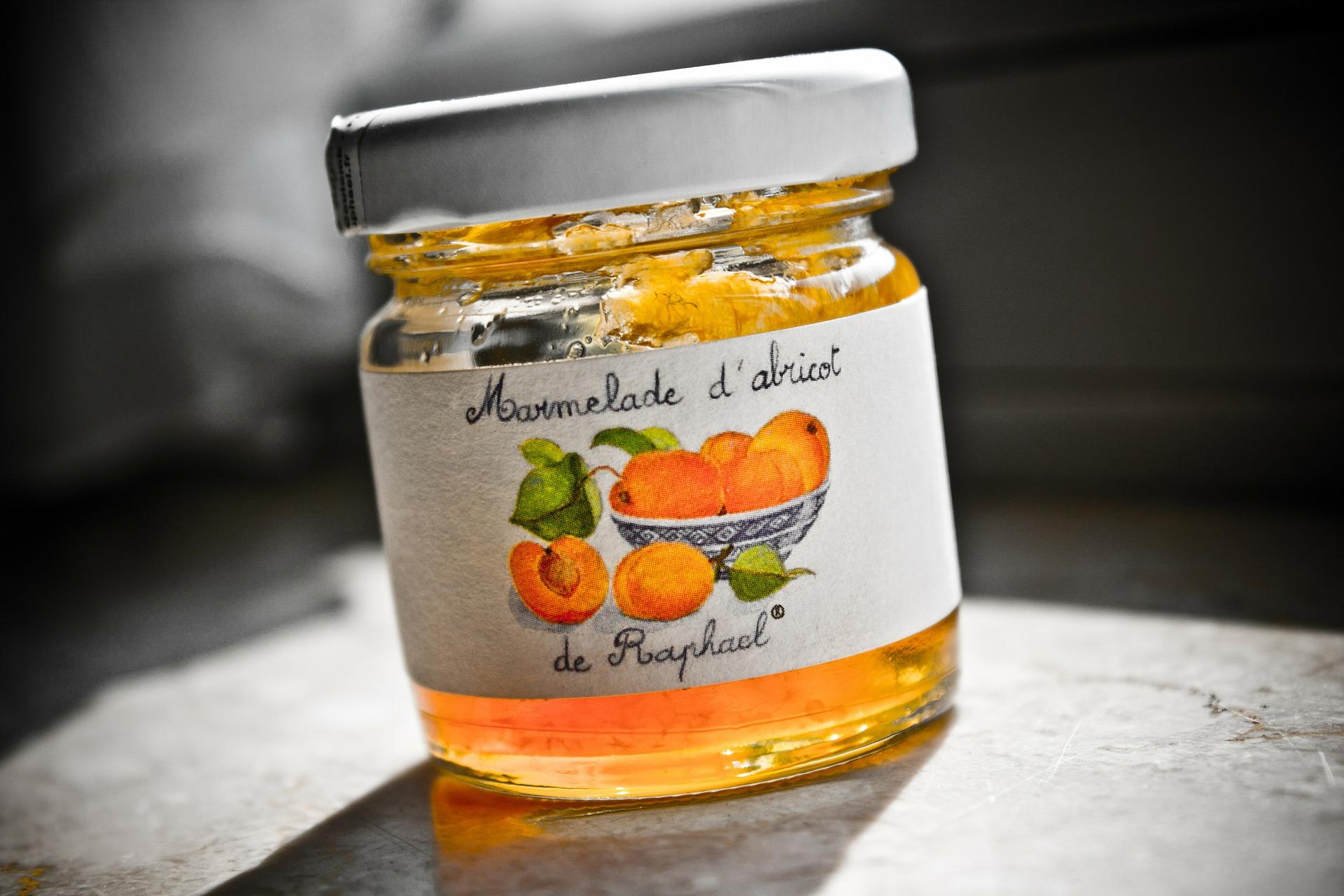A gyümölcszselé fogyasztásának előnyei