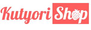 Személyes átvétel a Kutyori-Konyhában
