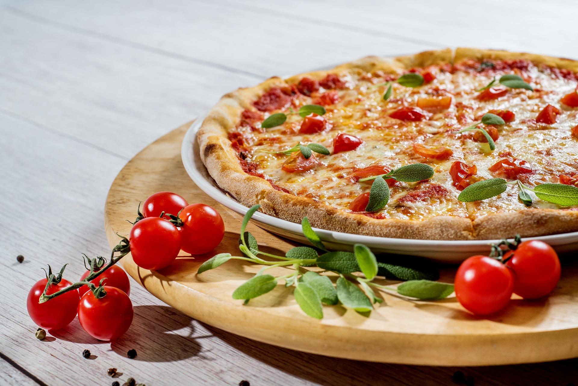 Miért szívbarát az olasz konyha?